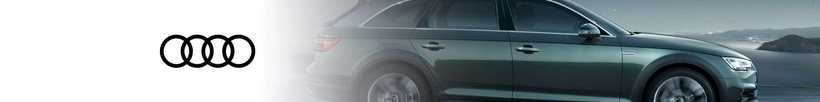 concession Audi arlon neufchateau