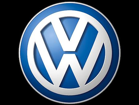 concession volkswagen Neufchateau
