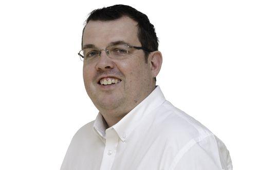 David Bossicart
