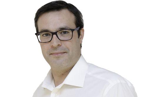 Jérémy LLorens