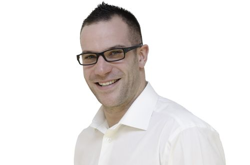 Julien Fena
