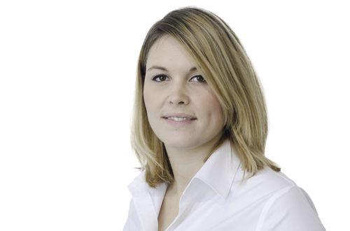 Katia Graftiaux