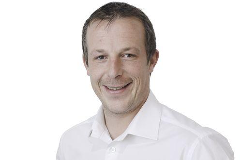 Stevens Garçon