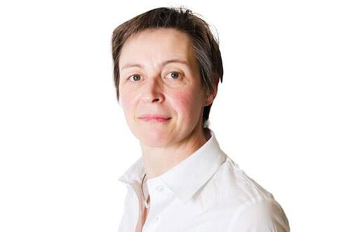 Marie-Claire Simon