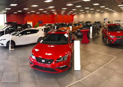 seat-showroom-messancy