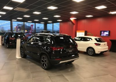 seat-showroom-messancy6