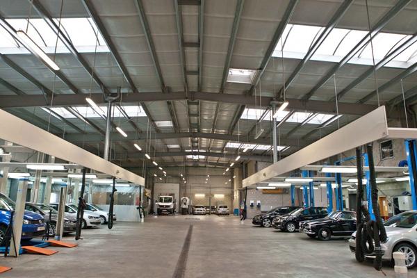 atelier-carrosserie02