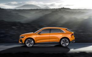 Audi-Q8_Sport_Concept-3