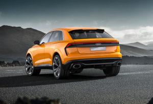 Audi-Q8_Sport_Concept-4