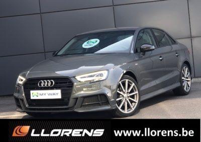 Audi vw seat et skoda d 39 occasion garage llorens for Garage skoda occasion