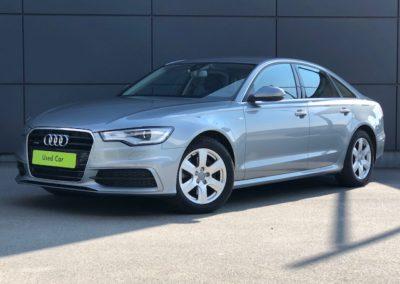 Audi Vw Seat Et Skoda D Occasion Garage Llorens Luxembourg Belge