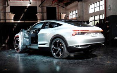 Audi obtient le label « CO2-Neutral » pour son site bruxellois