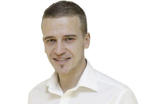 Thomas Bernaerts