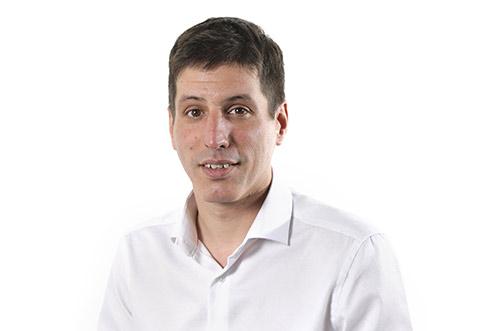 Maxime Hubot