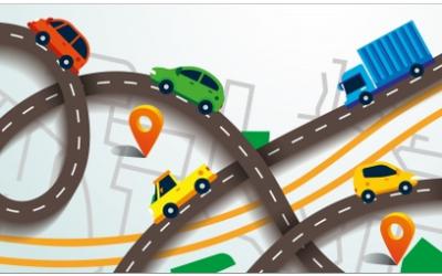 L'optimisation de la mobilité d'entreprise, applications pratiques