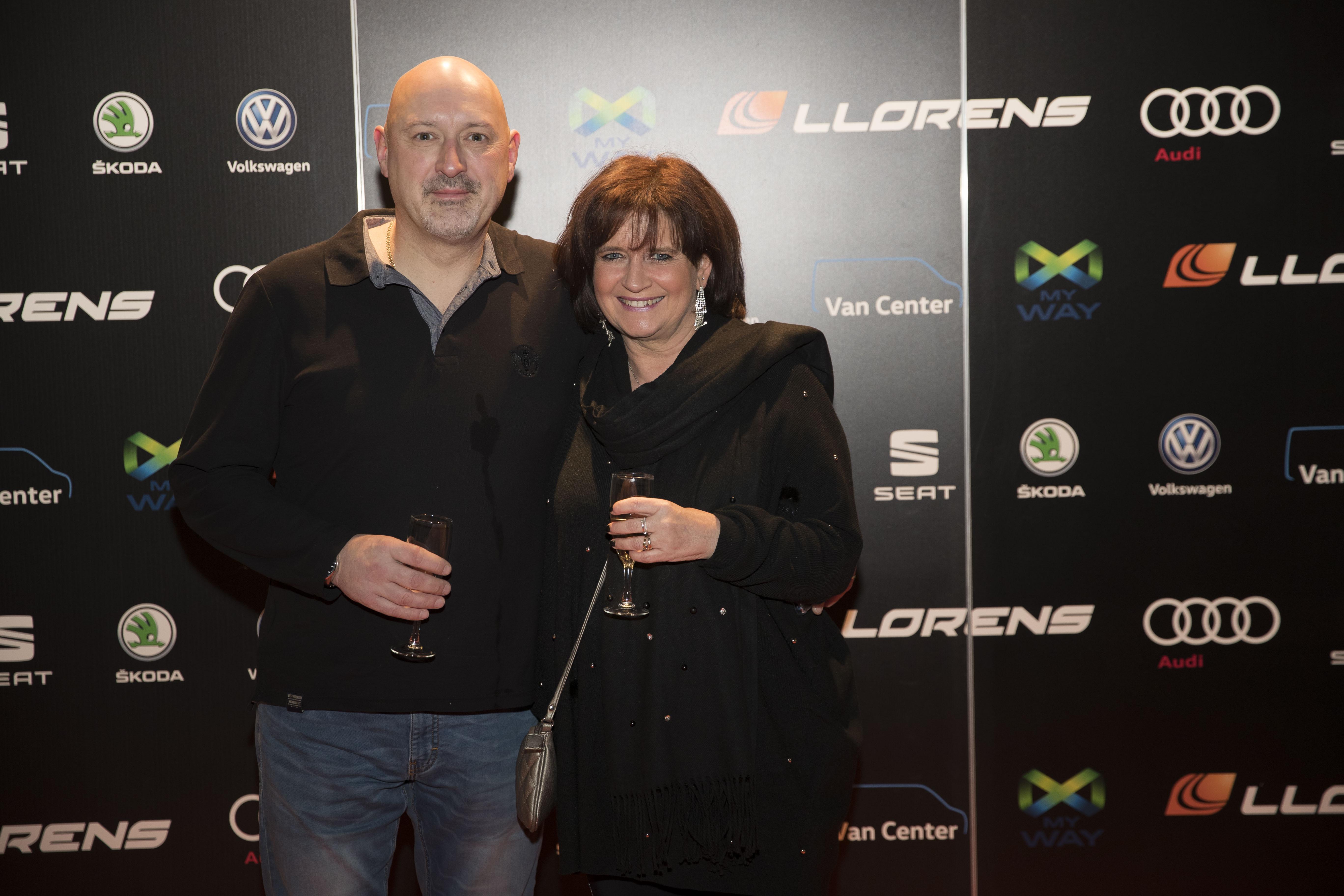 Llorens__40