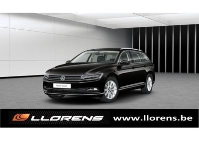 Volkswagen Passat SW 2.0 TDi SCR Highline Business DSG(EU6.2) Break