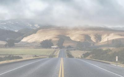 Faut-il acheter une voiture Diesel, essence, ou même CNG ? Vous êtes nombreux à vous poser cette question.