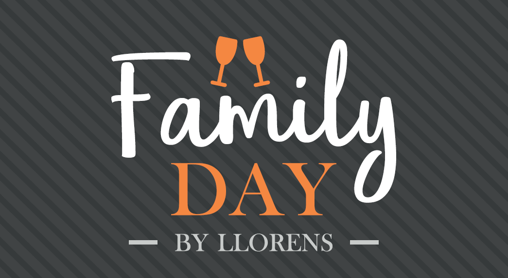 Family Day by LLorens