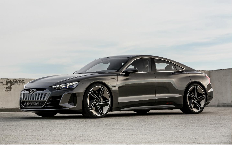 Audi-e-tron-GT-Concept-04