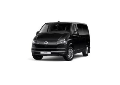 Volkswagen TRANS T6.1 1200 CARAVELLE SWB DSL – 2020 2.0 TDi 4Motion SCR BMT Highline DSG minibus double cabine