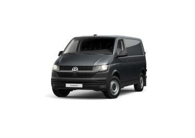 Volkswagen T6 TRANSPORTER.1 1000 FOU SWB DSL – 2020 2.0 TDi SCR BMT (EU6d-TEMP) Utilitaire