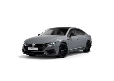 Volkswagen Arteon 2.0 TSI R-Line OPF DSG (EU6.2) 4/5-Portes