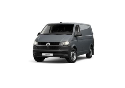 Volkswagen T6 TRANSPORTER.1 1000 FOU SWB DSL – 2020 2.0 TDi SCR BMT DSG (EU6d-TEMP) Utilitaire