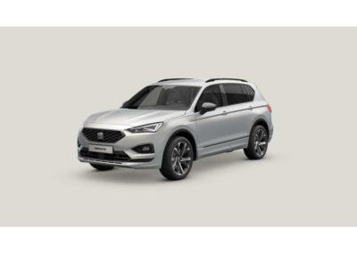 Seat Tarraco 1.5 TSI Xcellence SUV