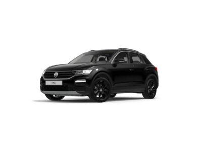 Volkswagen T-Roc 1.6 TDi SCR Style SUV