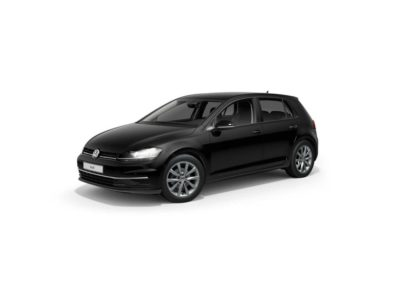 Volkswagen Golf VII 1.5 TSI ACT Join OPF DSG (EU6.2) 4/5-Portes