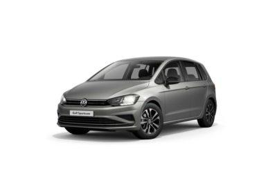 Volkswagen Golf Sportsvan 1.0 TSI BMT Join OPF (EU6.2) Monospace