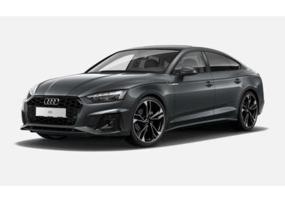 Audi A5 Sportback 40 TDi Business Edition S line S tronic 4/5-Portes