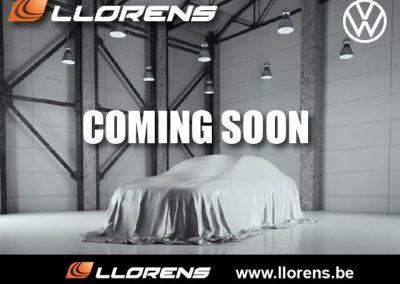 Volkswagen Golf VIII GTI 2.0 TSI GTI OPF DSG 4/5-Portes
