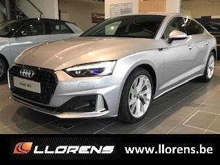 Audi A5 Sportback 40 TFSI Advanced OPF S tronic 4/5-Portes