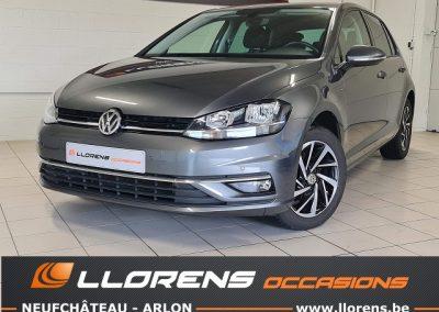 VW Golf JOIN 1.0 Tsi 110 cv