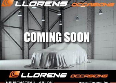Audi A5 Sportback 2.0 TDi S line Start/Stop DPF 4/5-Portes