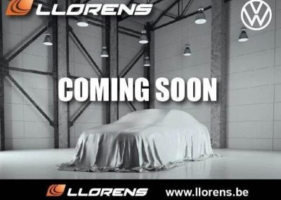 Volkswagen Golf VIII 1.4 eHybrid PHEV Style OPF DSG 4/5-Portes