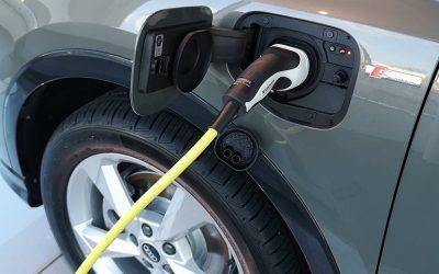 Electrique & hybride : la mobilité de demain
