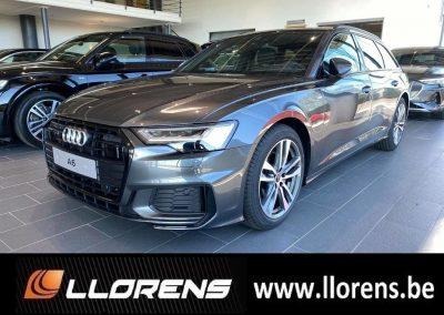 Audi A6 Avant 35 TDi Business Edit. Sport S tr.(EU6AP) Break